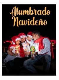 Multiple Passport