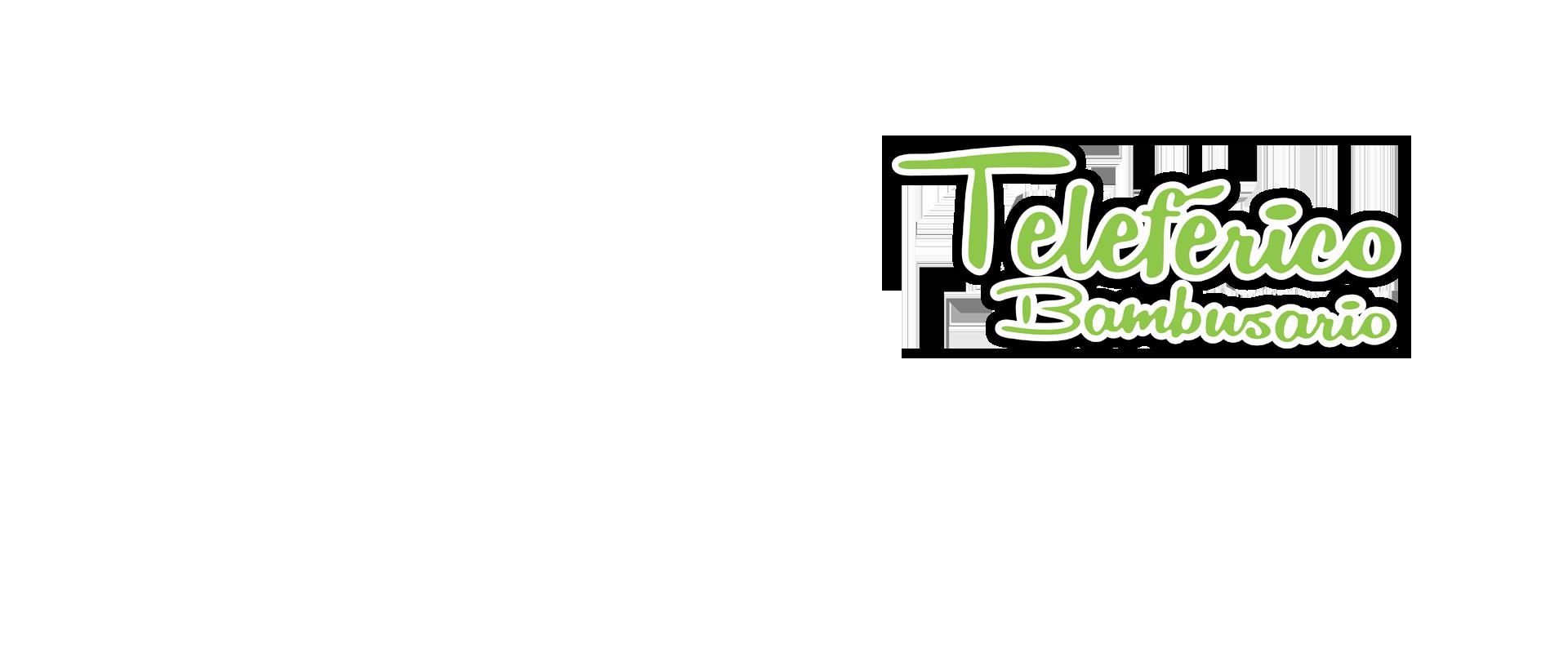Sliders-Parque-del-Cafe---Bambusario-Logo-Verde