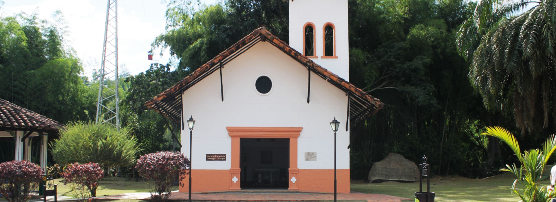 capilla-2