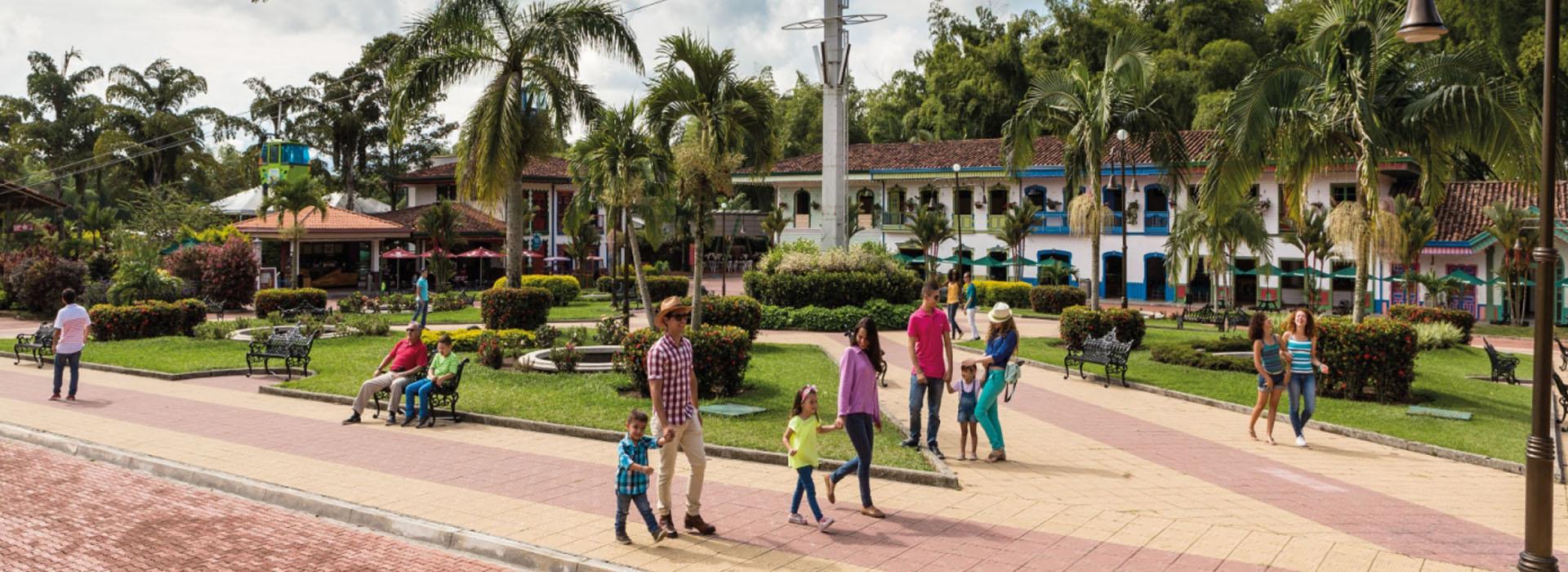 plaza-1
