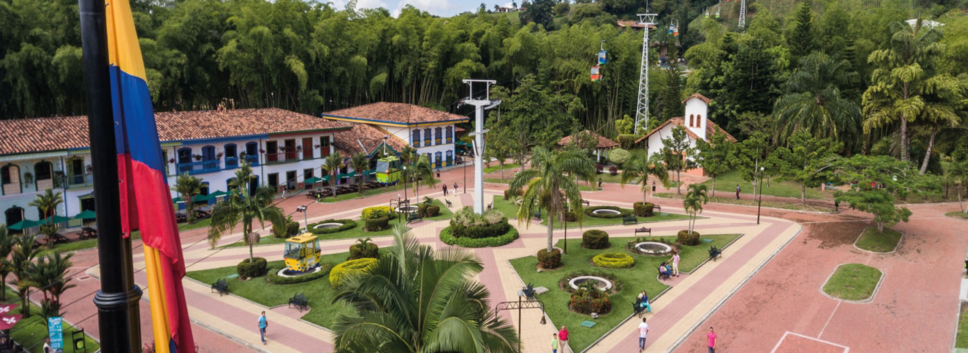plaza-2