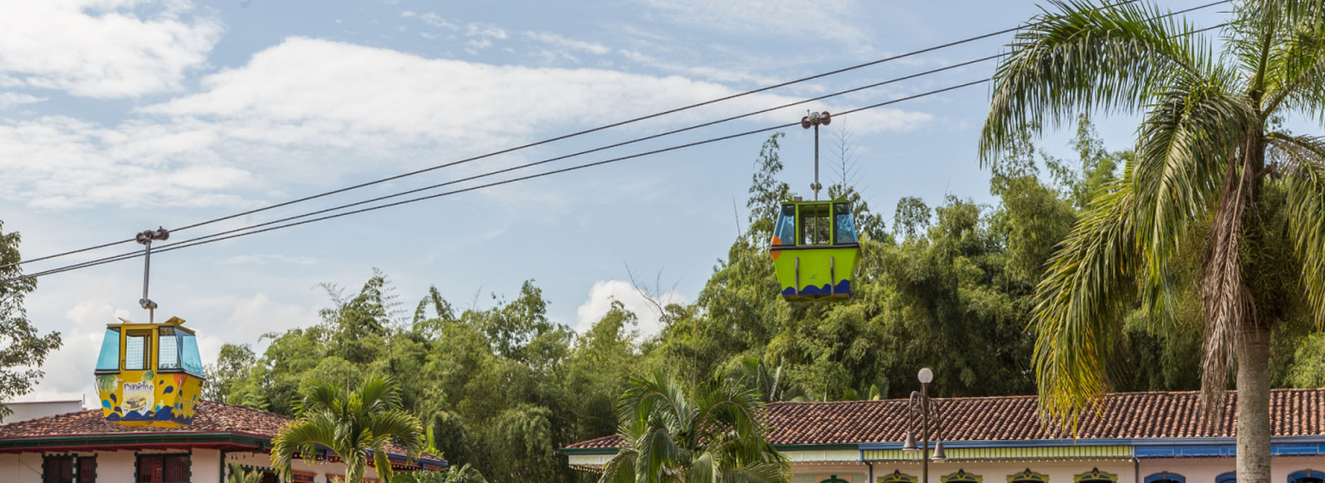 slider-telesferico-plaza-2